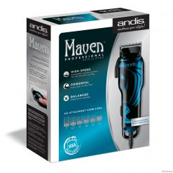 Andis Professional Maven Hair Clipper #66385