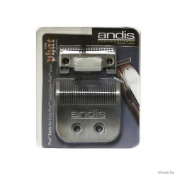 Andis Phat Master Clipper Replacement Blade set #01755