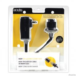 Andis BGRV BGRC Replacement Cord Pack #63370