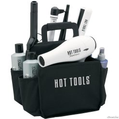 Hot Tools Appliance Caddy