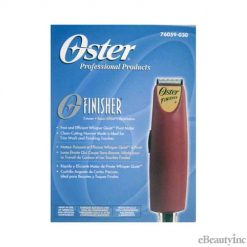 Oster Finisher Narrow Blade Trimmer