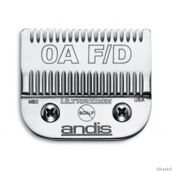 Andis UltraEdge Detachable Clipper Blade #0AFD Fit Oster 76 A5 - 64430